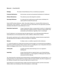 study-guide-for-chapter-53