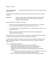 study-guide-for-chapter-57