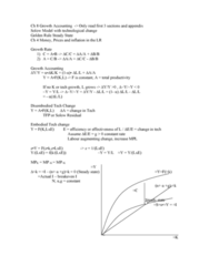 lecture-note-for-ecmb06-lecture-5