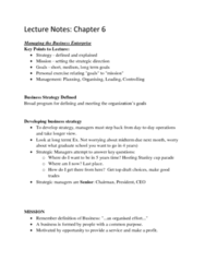 lecture-note-for-mgta03-lecture-6