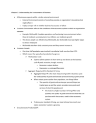 study-guide-for-mgta03-chapter-2