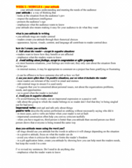 study-guide-for-mgtb90-week-2-