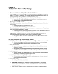 study-guide-of-chapter-2-for-psya01