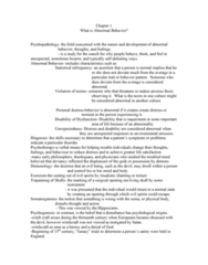 study-guide-of-chapter-1-for-psyb32