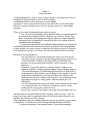 lecture-note-for-psyb45-lecture-25