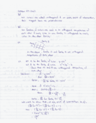 study-guide-chapter-3-pt-2