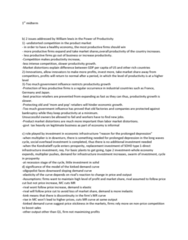 eco-360-1st-midterm-study-guide