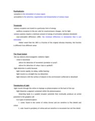 lec-5-psychophysics