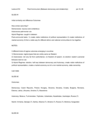 lecture-14-jan-15-post-communism-between-democracy-and-dictatorship-