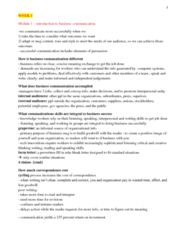 study-guide-week-1-introduction-to-business-communication