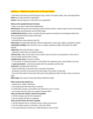 study-guide-for-week-3