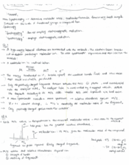 lecture-12-mass-spectrometry-infrared-spectroscopy
