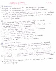 chapter-3-4-reactions-of-alkenes