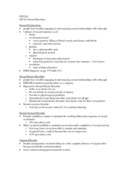 textbook-note-chapter-16-sexual-disorders