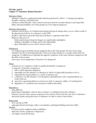 textbook-note-chapter-17-substance-related-disorders-apr-8