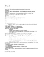 study-guide-week-2-5