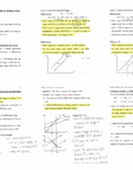 lecture-7-the-as-ad-model-in-the-long-run-and-bringing-money-into-the-model