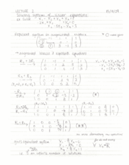 lecture-2-solving-systems-of-linear-equations-sep-15