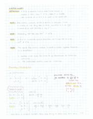 lecture-9-determinants-feb-4