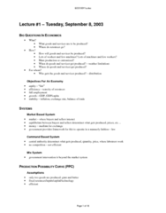 summary-notes-1