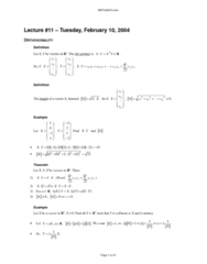 summary-notes-2end
