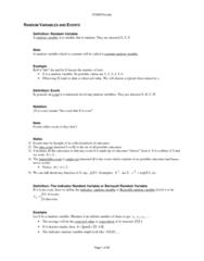 summary-notes