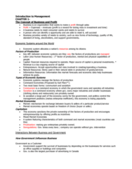 chapter-1-study-guide-and-review-notes