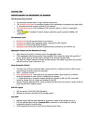 chapter-2-study-guide-and-review-notes