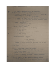MGT363H5 Lecture Notes - Rela, Law And Justice, Kalua