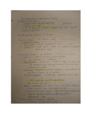 MGT363H5 Lecture Notes - Dross, Motiva Enterprises, Thai Baht