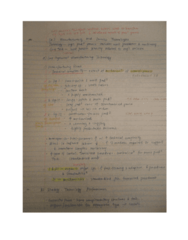 MGT363H5 Lecture Notes - Wyrk, Wrench, Trans-X