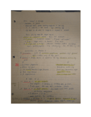 MGT363H5 Lecture Notes - Electronvolt, Rela