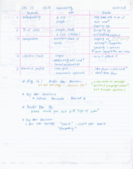 MGM230H5 Lecture Notes - Lecture 10: Ney