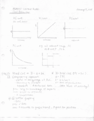 lecture-3-cost-behaviour-mixed-cost-scatter-graph-jan-23rd-2009