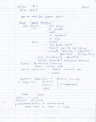 lecture-2-case-study-dmg-shanghai-different-systems-jan-11th-2010