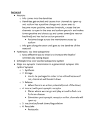 psyb65-lecture-4-notes