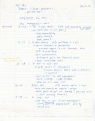 lecture-1-the-entrepreneur-test-jan-5th-2010