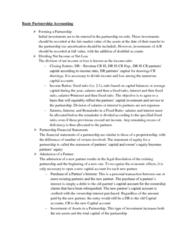 basic-partnership-accounting