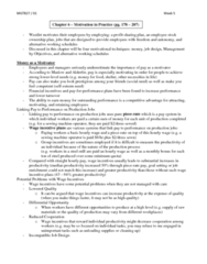 textbook-notes-chapter-6