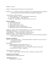 study-guide-for-final