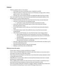SOCA01H3 Study Guide - Anne Mclellan