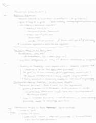 dolderman-s-lecture-notes-things-he-said-but-not-on-pwrpoint