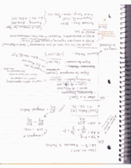 ECO100Y1 Lecture Notes - Chief Operating Officer, Taipei Metro