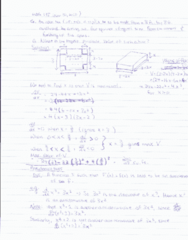 class-notes