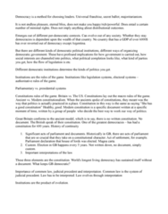 oct-4-institutions