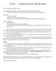 tr-managing-the-us-empire-