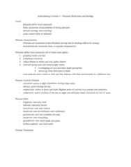 lecture-3-bio