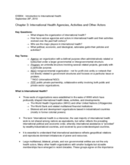 lecture-notes-for-chapter-3