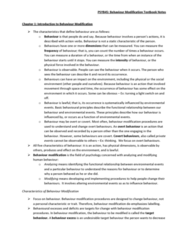 chapter-1-textbook-notes
