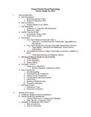 unit-2-study-guide